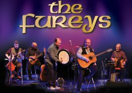 The Fureys
